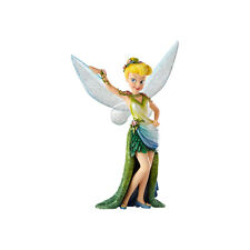 Disney Showcase Couture de Force Tinker Bell from Peter Pan Enesco 4060072