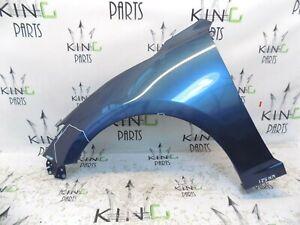 MAZDA 3 MK3 BM 2013-2016 FRONT LEFT SIDE WING FENDER PANEL #WN521
