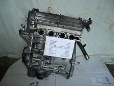 Suziki Splash 5 Türig 63 Kw 1,2 Motor K12B