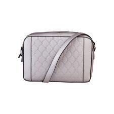 Damen Tasche Pierre Cardin - Mh74 516861 Donna Viola
