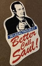 Official Breaking Bad Poptoy Better Call Saul Rug Mat Doormat 105x57cm NEW