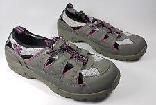 pretty nice 7adac 964d1 Head trail shoes uk 5.5 eu 39
