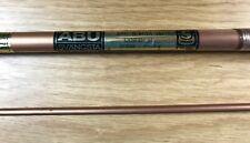 Angelrute spinning rod - Abu Suecia 321 - 6 1/2 - Zoom 1 2 - 15 g - Spinnfischen
