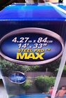 Steel pro max pool 14 foot by 33 inches 2700 gallons Brand new only £349:99