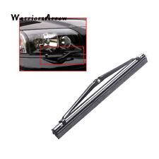 274431 Headlight Head Light Lamp Wiper Blade For Volvo 1999-2005 S80 S90 V90
