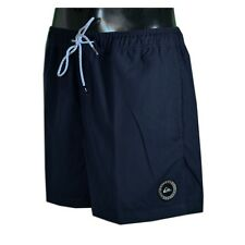Quicksilver - Boxer/Costume EVERY DAY - 543 - Colore Navy -Taglia XXL