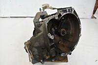 Ford Fiesta MK7 2011 - 2013 1.4 TDCi Diesel Manual Gearbox - AA6R-7002-BBD