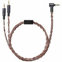 Japan  Sony MUC-B12SM1 KIMBER KABLE Headphone Cable  F/S