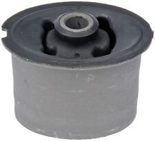 SUSPENSION CONTROL ARM BUSHING DORMAN 523-202 FITS 99-04 JEEP GRAND CHEROKEE