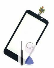 New Touch Screen Digitizer Glass Replacement For HTC DESIRE 320 +Tools