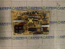 POWER SUPPLY BOARD PSU 715G3234-P0A-0HV-003S - BUSH A637F