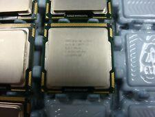 LOT OF 11 Intel Core I3-540 3.06GHz/4MB/2.5 GT/s SLBTD LGA1156 Socket CPU