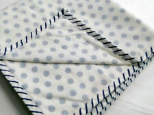 Indian Dohar, Baby Blankets, Baby Dohar, Throw, AC Blankets Cotton BABY Sheet