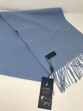 New Women&Man 100% CASHMERE   Winter Scarf Soft Wrap ,High Quality