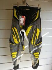 pantalon cross quad ENDURO FIRST RACING usa 28  / taille française 36 REF 19