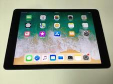 Apple Ipad Air 2 128 Go, Wi-Fi + cellulaire (Débloqué), 9.7IN - Gris Sidéral