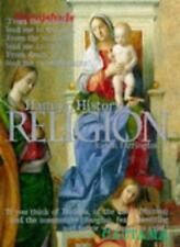 Hamlyn History of Religion-Karen Farrington