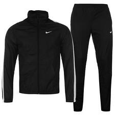 Nike Polyester Fitness Clothing & Accessories