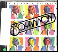BOHANNON-HERE COMES BOHANNON (CD, Oct-1989, Universal Special Pro...