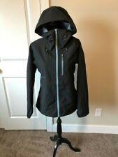 NEW! Flylow Puma Ski Snowboard Women's Jacket Color Black Size Small