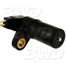 Auto Trans Speed Sensor BWD SN7177