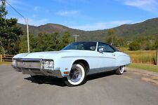 1970 Buick Riviera GS BGS Classic Cars Dodge Chevrolet Plymouth Chrysler GMC