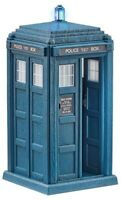 Doctor Who - Thirteenth Doctor's TARDIS with Light & Sound-CHA06846-CHARACTER...