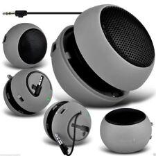 Grey Mobile Phone Car Speakerphones