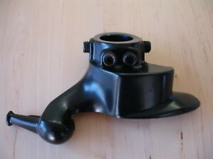 Steel Mount / Demount Tool For Auto Car Tyre Wheel Changer