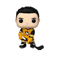 Sidney Crosby Pittsburgh Penguins Funko NHL Pop Vinyl Figure - Alt