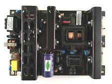 Westinghouse VR-4090 Power Supply Board MLT668TL-VM