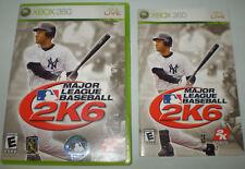 major league baseball 2k10 cheats xbox 360