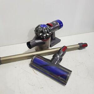 Dyson V8 Animal Cordless Vacuum Cleaner - 23 Min Battery