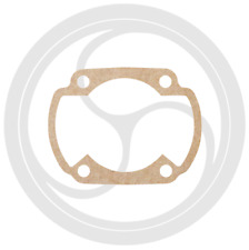 Yamaha Cylinder Base Gasket DT1 DT2 DT3 YZ250 RT2 RT3 YZ360 214-11351-00-00