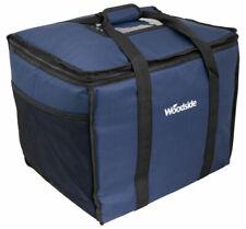 Woodside W707 Food Pan Bag - 50L