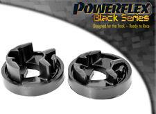 environ 5.08 cm box PFF60-207-23BLK Powerflex Front anti Roll Bar Outer Mount Noir 2 in