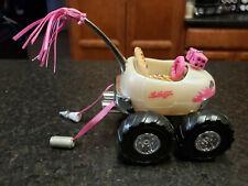 Bratz Dolls Babyz Buggie ~ Baby Stroller
