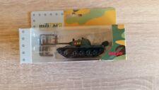 HERPA 746038 - 1/87 KAMPFPANZER T-55 - VIETNAMESICHE VOLKSARMEE / SAIGON - NEU