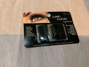 Ardell Professional Lash Comb - Multi Purpose Eyelash Tool new freepost