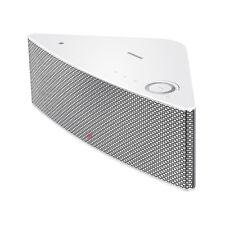 Samsung M7 WAM751 Wireless / Bluetooth Network Multi-Room Speaker - White - New