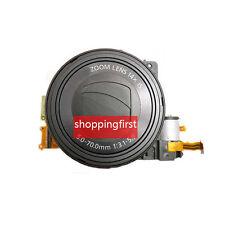 QW Lens Zoom Replacement For Canon Powershot SX220 HS SX230 HS