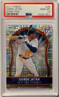 Hottest Derek Jeter Cards on eBay 67