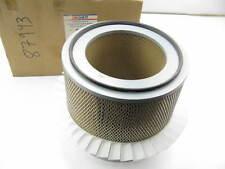Carquest 87943 Air Filter Replaces: 7C-8330 EAF5013 FA86 A42271 42943  AF478K