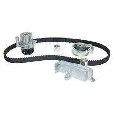 Airtex AWK1325 Engine Timing Belt Kit With Water Pump