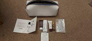 SISLEY SAMPLE BAG SET WITH 7 SAMPLES. NEW