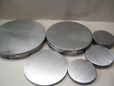Stahlronde Ronde Stahl ST37 Blech rund Stahlscheibe 100-500mm Stärke 15+20mm