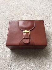 President Box Only 71.00.02 100% Original Rare Vintage Rolex