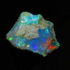 Sehr schöner Rohopal ca. 13 Karat - Opal - V5279