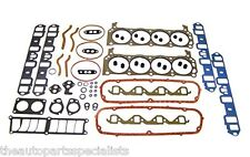 VRS CYLINDER HEAD GASKET SET/KIT - FORD FALCON EB ED EF EL AU 5.0L V8 7/91-9/02