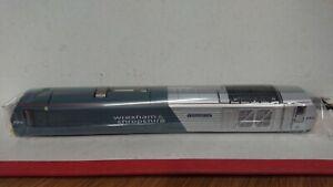 "Hornby OO Spares Class 67 Body ""Shropshire Lad"" 67012 Wrexham & Shropshire NEW"